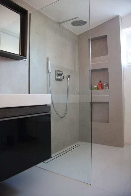 heizung sanit r bauen im bestand hannover b der zum wohlf hlenheizung sanit r bauen im. Black Bedroom Furniture Sets. Home Design Ideas